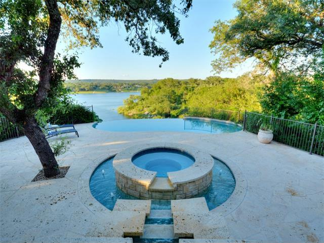 25630 Cliff Xing, Spicewood, TX 78669