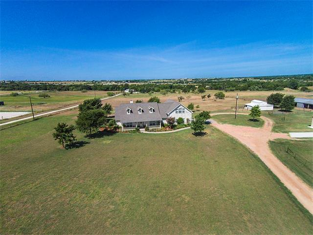 2470 County Road 100, Georgetown, TX 78626