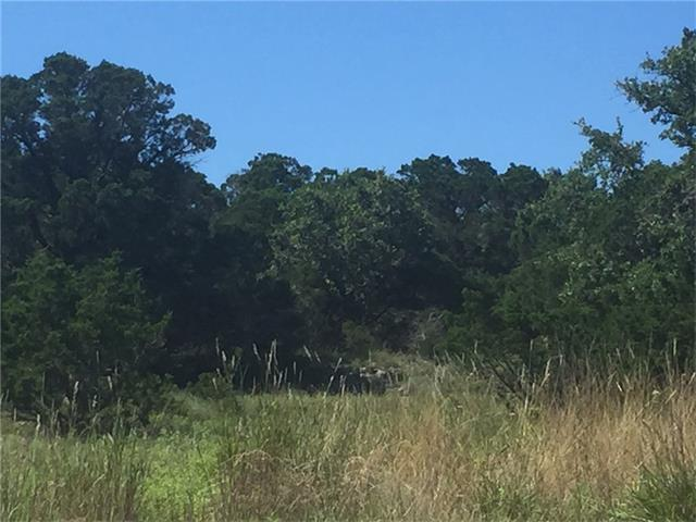 375 Golden Eagle, Dripping Springs, TX 78620
