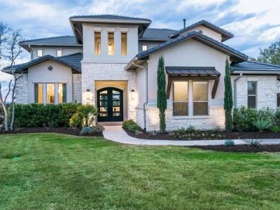 Photo of 312 Dolcetto Ct, Lakeway, TX 78738