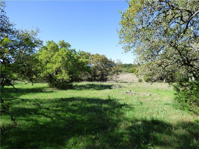 Ranchers Club Ln, Driftwood, TX 78619