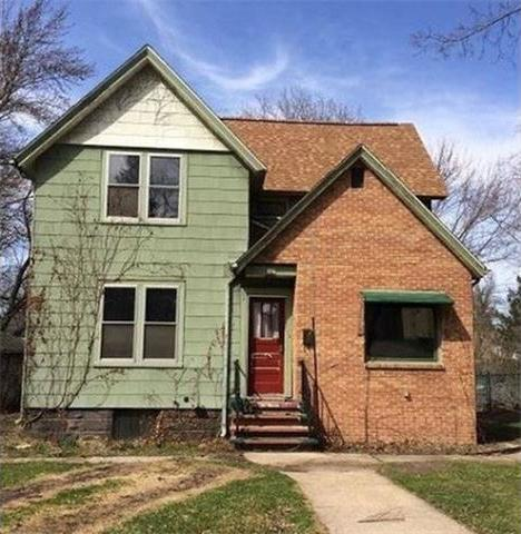 127 W Berlin St, Other, WI 54923
