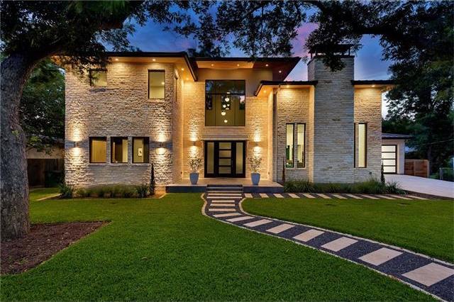 5904 Shoalwood Ave, Austin, TX 78757