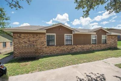 Photo of 914 Dryden Ave, Other, TX 76522