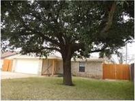 704 E Logan St, Round Rock, TX 78664
