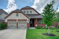 3325 Grail Hollows Rd, Pflugerville, TX 78660