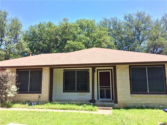 11625 Quarter Horse Trl, Austin, TX 78750