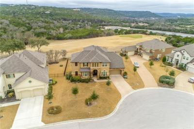 Photo of 3424 Flat Iron Ct, Leander, TX 78641