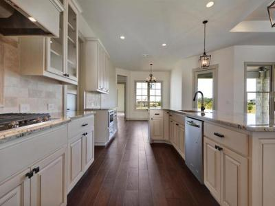 Photo of 104 Water Song, Georgetown, TX 78628
