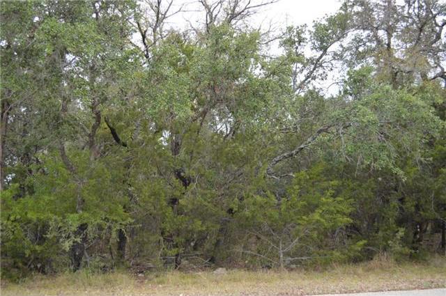 21505 Santa Elena Cir, Lago Vista, TX 78645