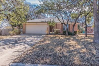Photo of 9607 Woodvale Dr, Austin, TX 78729
