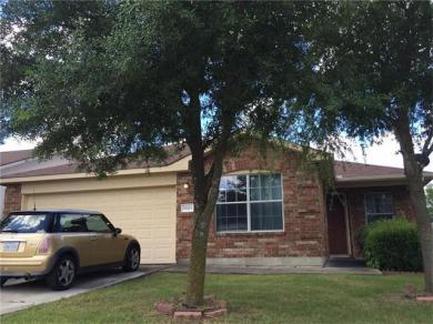 18113 Canopy Ln, Manor, TX 78653