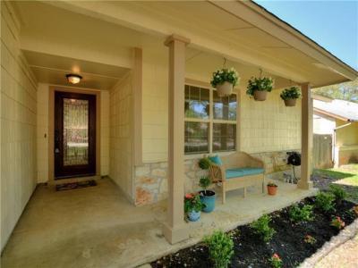 Photo of 11448 SE Bristle Oak Trl, Austin, TX 78750