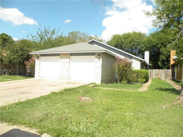 1006 Fieldwood Dr #B, Austin, TX 78758