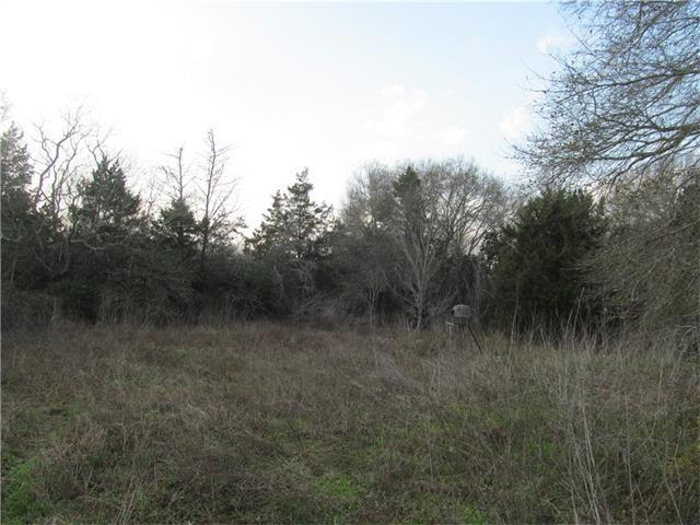 000 Sand Hill Rd, Other, TX 78962