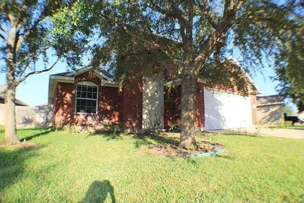 1557 Lorson Loop, Round Rock, TX 78665