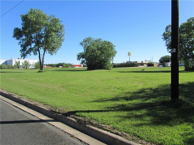 2.11 Acres Holly Springs Dr, Taylor, TX 76574