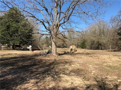 Photo of 13431 E Farm Road 485, Cameron, TX 76520