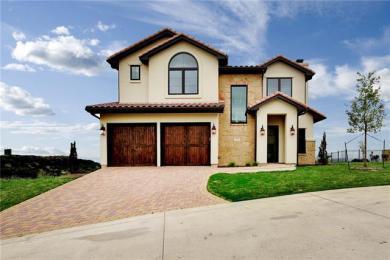 12405 Beverly Villas Ct, Austin, TX 78732