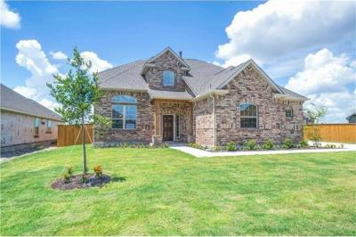 Photo of 3513 Westport Ln, Pflugerville, TX 78660