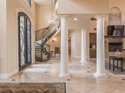Photo of 102 Copper Point Cv, Georgetown, TX 78628