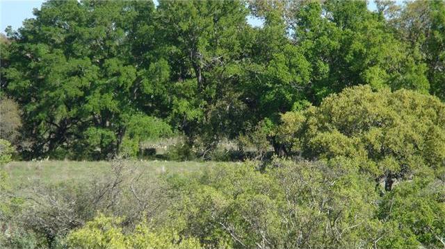 2 Vista Ridge Dr, Round Mountain, TX 78663