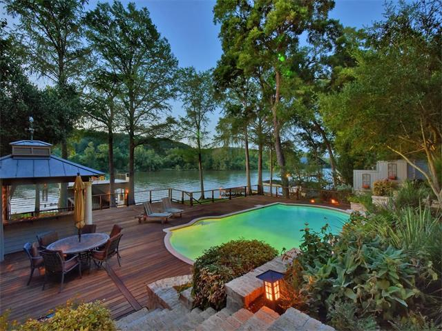 10802 River Terrace Cir, Austin, TX 78733