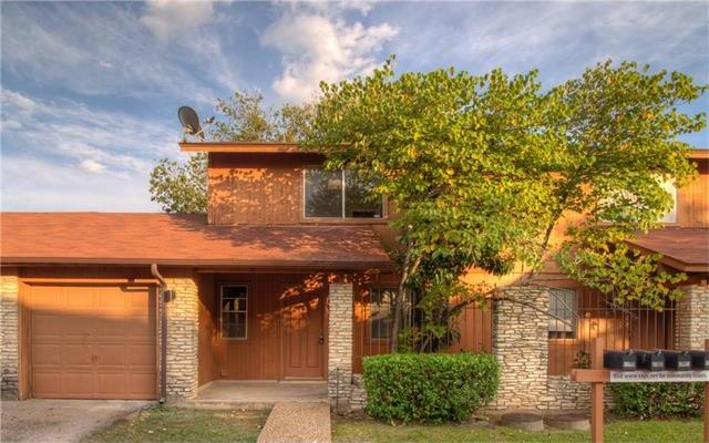 5903 Hidden Valley Trl, Austin, TX 78744