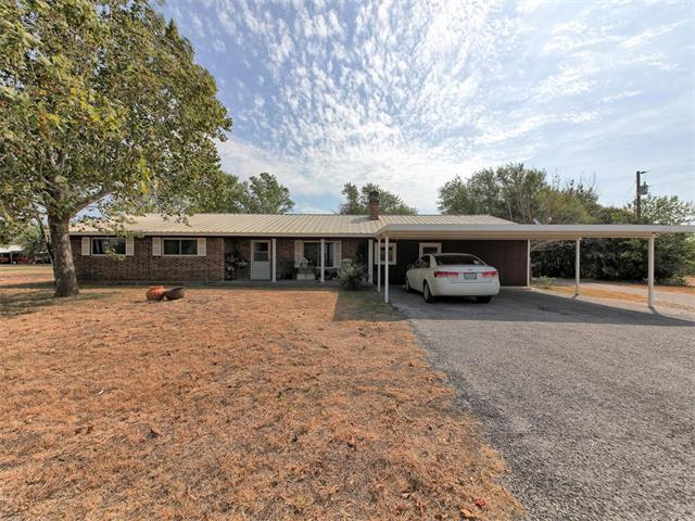 5527 Old Lorena Road, Other, TX 76655