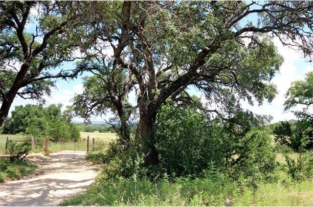 0000 Post Oak, Johnson City, TX 78636