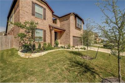 Photo of 3500 Brown Dipper Dr, Pflugerville, TX 78660