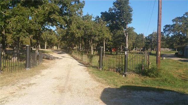 163 Greenfields Dr, Bastrop, TX 78602