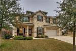 2804 Marigold Heights Ct, Pflugerville, TX 78660 photo 0