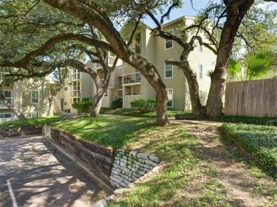 Photo of 114 E 31st St #212, Austin, TX 78705