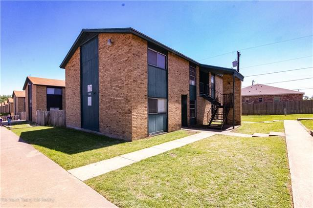 2417 Valley Forge Ave, Temple, TX 76504
