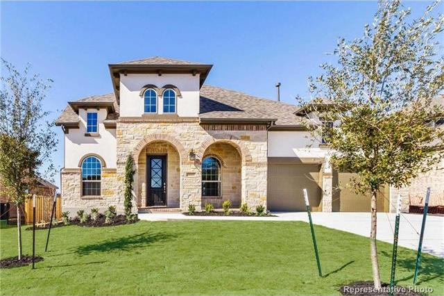 16115 Golden Top Dr, Austin, TX 78738