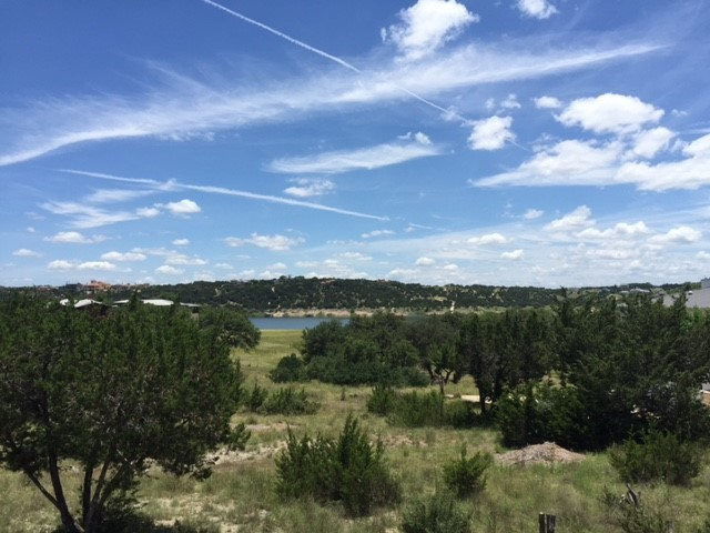 20501 Genessee Cv, Lago Vista, TX 78645