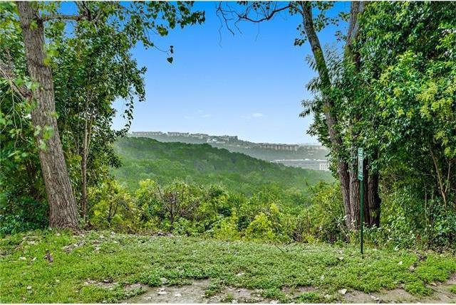 6000 Shepherd Mountain Cv #1205, Austin, TX 78730