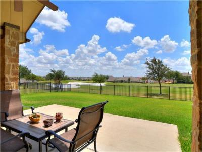 Photo of 4527 Cervinia Dr, Round Rock, TX 78665