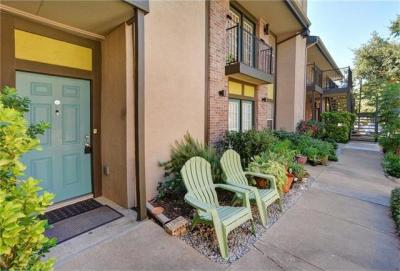 Photo of 7685 Northcross Dr #603, Austin, TX 78757