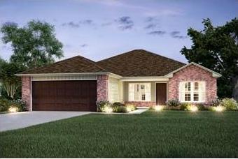 138 Citori Path, New Braunfels, TX 78130