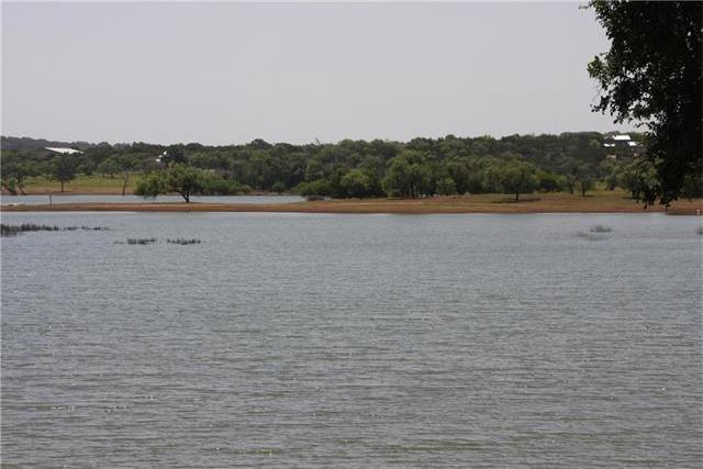 Lots 25A/B Chimney Cove Dr, Marble Falls, TX 78654
