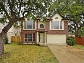 704 Shade Tree Dr, Austin, TX 78748