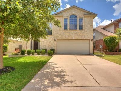 Photo of 14816 Mistletoe Heights Dr, Austin, TX 78717