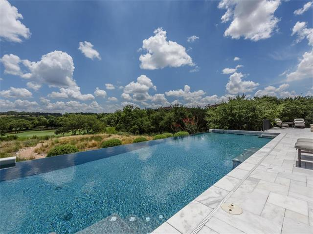 5516 Spanish Oaks Club Blvd, Austin, TX 78738