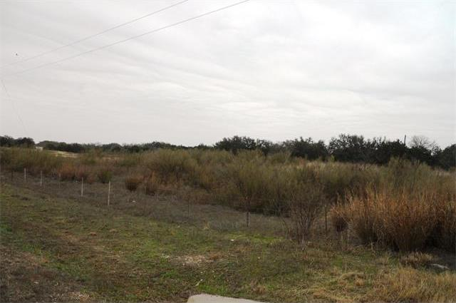 1900 County Road 116b, Burnet, TX 78611