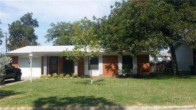 Photo of 1802 Duke Ave, Austin, TX 78757