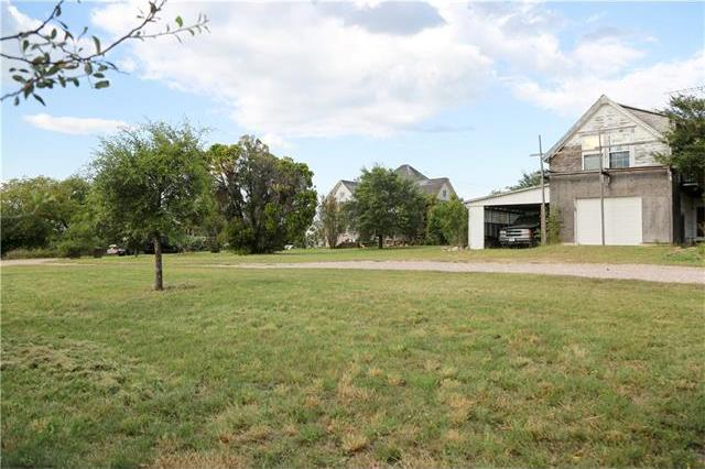 4233 County Road 110, Georgetown, TX 78626