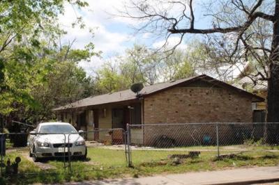 Photo of 1113 E 3 St, Austin, TX 78702
