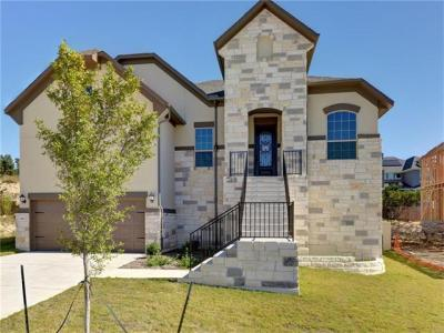 Photo of 5413 Castana Bnd, Bee Cave, TX 78738